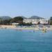 Ibiza - Cala Llonga