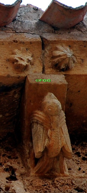 Marcolfo, Salomón y la Reina de Saba - Página 2 15507211062_e1905a65e4_z