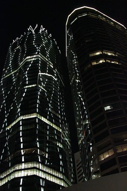 BrisbaneAustralia11