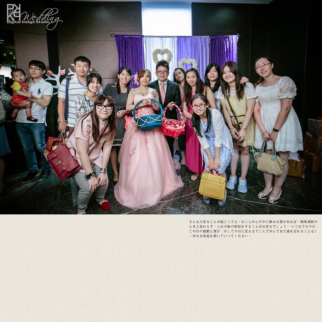 20140830PO-119