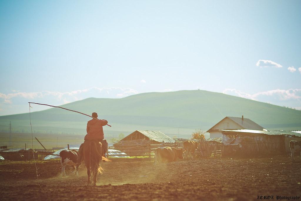 內蒙古‧印象2050-25-2.jpg