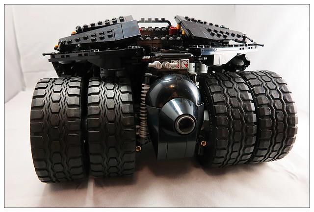 Lego76023 (62)