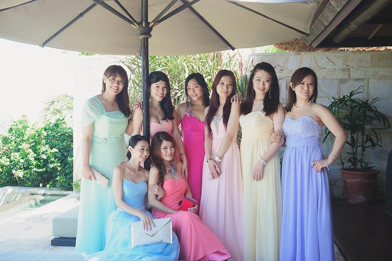 峇里島婚紗,峇里島婚禮,寶格麗婚禮,寶格麗婚紗,Bulgari Hotels,Bulgari,Bulgari wedding,MSC_0014