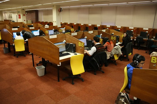 rooms-carrels-2