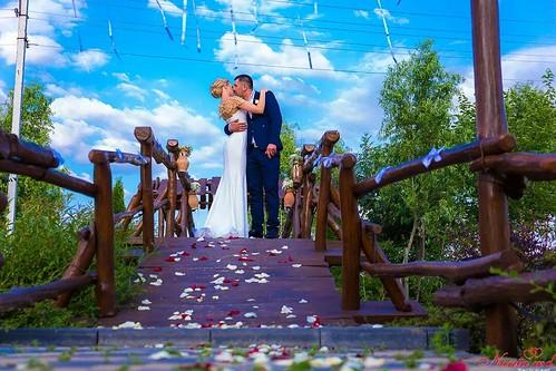 """Concursul """"Cuplul anului 2014"""" > Tapordei Vasile şi Cristina"""