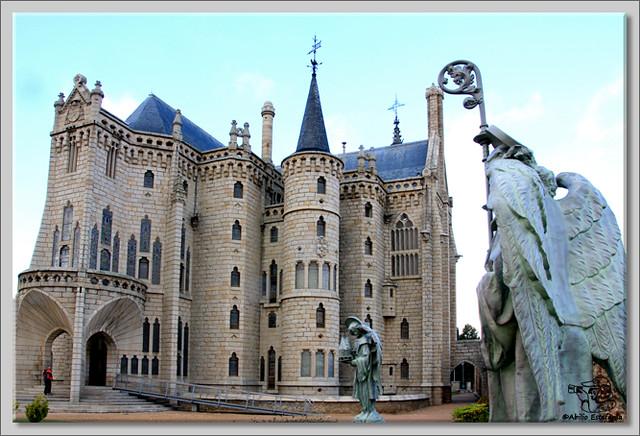 9 Astorga