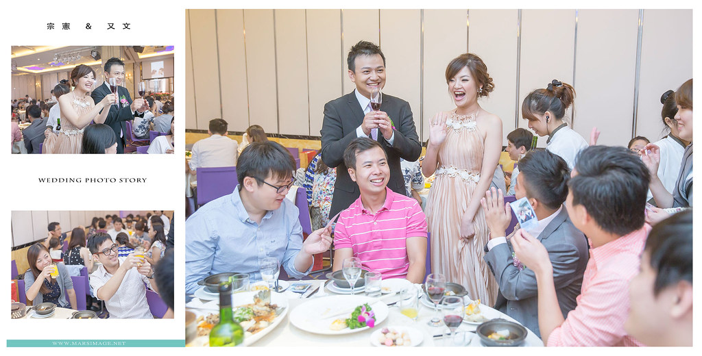 京采飯店婚宴,京采飯店婚攝,新店京采,台北婚攝,婚禮記錄,婚攝mars,推薦婚攝,嘛斯影像工作室,047