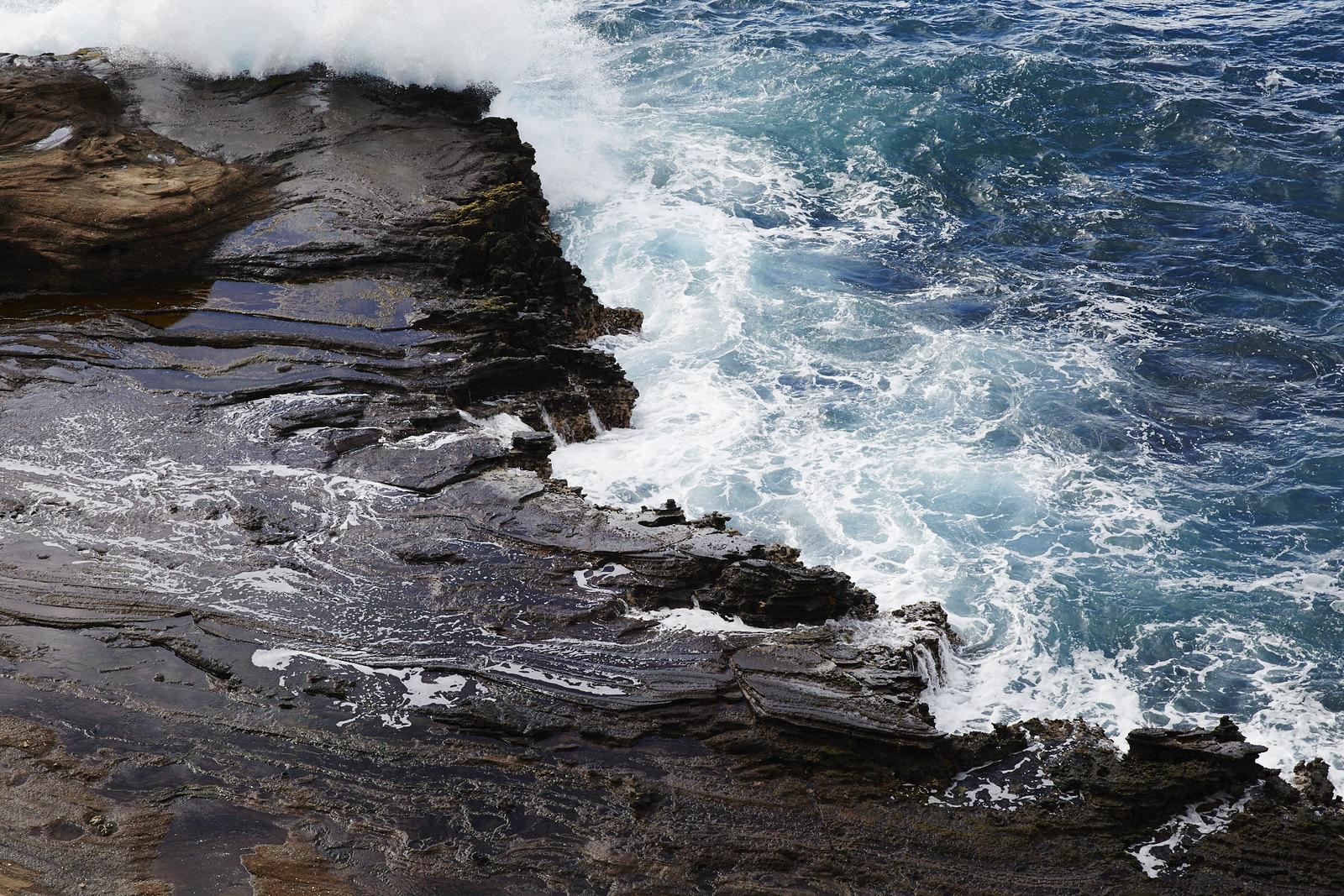 Hawaii_0504