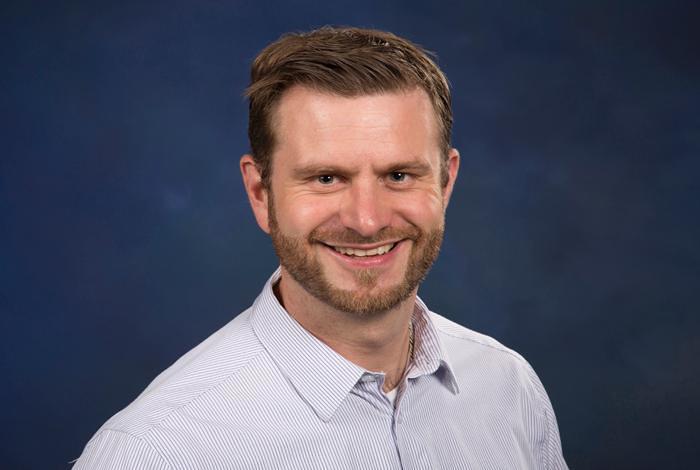 Janoschek receives Wolfram-Prandl Prize
