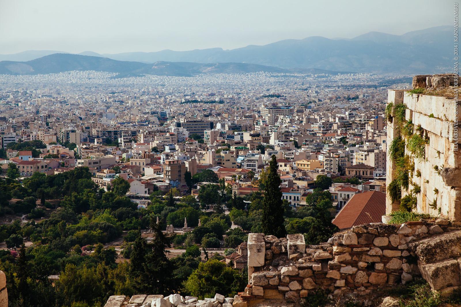 20140618-096-Athens.jpg