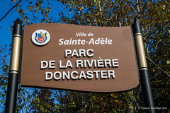 Ste-Agathe des Monts action de grace 2014 013