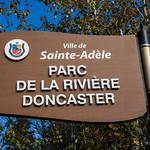 Photo Parc régional de la rivière Doncaster