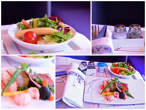 A380前菜1