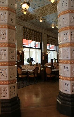 7 cafés para viver experiências incríveis em Praga