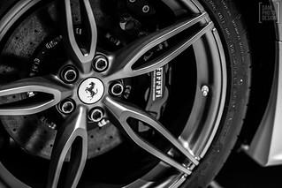 Ferrari-details-@-Paris-2014-29