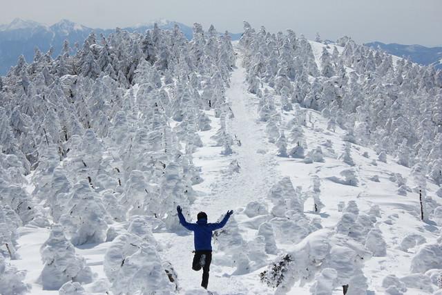 2014-03-09_00082_北横岳