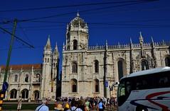Belém, Portugal