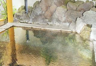 shiobetu-tsurutsuru-onsen-hot-spring02