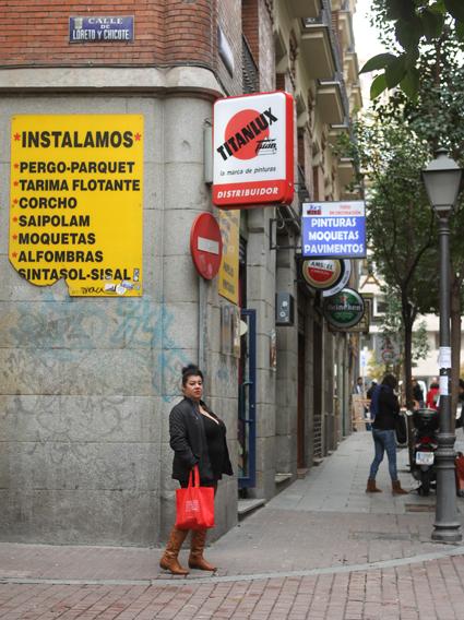 14j14 Madrid2014-10-138551 variante Uti 425