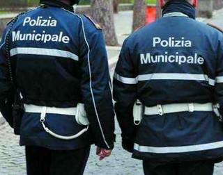concorso-pubblico-polizia-municipale