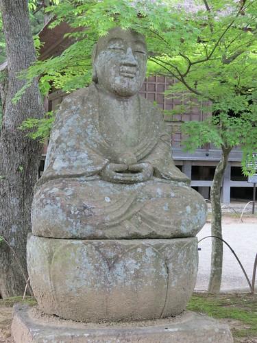 Jizo Bosatsu