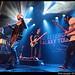 The Asteroids Galaxy Tour - Melkweg(Amsterdam) 07/11/2014