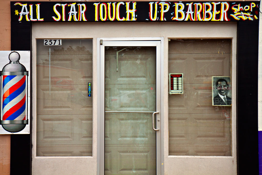 ALL-STAR-TOUCH-UP-BARBER--New-Orleans