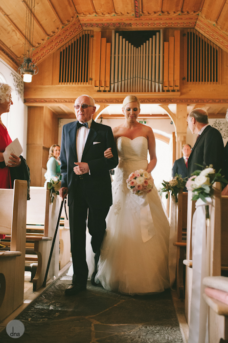 Stephanie and Julian wedding Ermitage Schönried ob Gstaad Switzerland shot by dna photographers 367