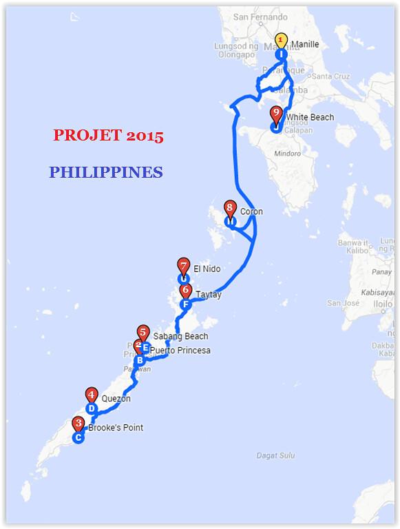2015-Projet Philippines