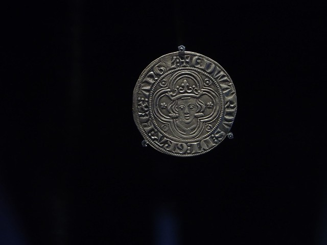 Royal Mint, Tower of London, London, travel, England