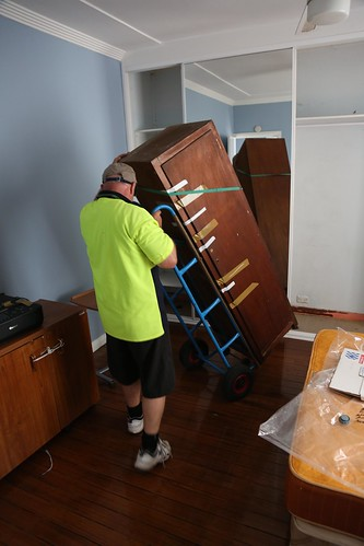 Moving Tips That Can Save You Stress and Money