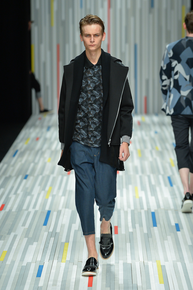 SS15 Tokyo FACTOTUM039_John Meadows(fashionsnap)