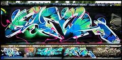 abus/ resh/ toro/ saner/ yelow