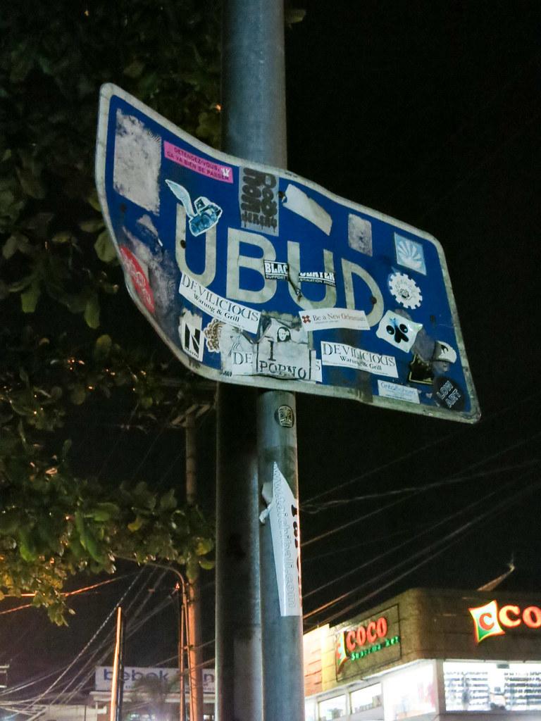 09.30.2014_ubud-34