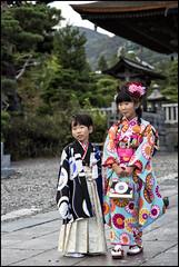_SG_2014_Japan_0159_IMG_5286