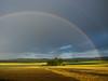 Somewhere Over The Rainbow by Christian-Martin.de