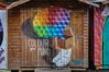 Camden Boxhead 2014-10-17 (IMG_3327-9)