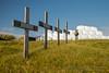 ISLANDIA-VIAJE-FOTOGRAFICO-AUTUMN-2-12