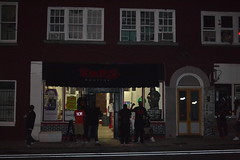 078 Tops Boutique