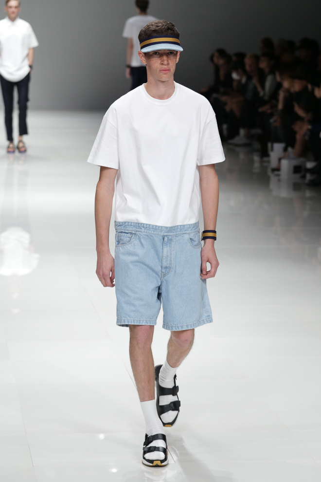 SS15 Tokyo MR.GENTLEMAN032_Joslyn(fashionsnap)
