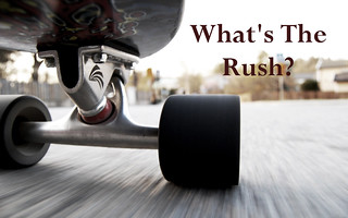whats-the-rush-orlando-espinosa