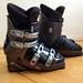 Lyžařské boty (přeskáče) NORDICA F5.2, velikost EU - fotka 3
