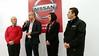 Nissan Mexicana presenta su gama de productos 2015, el portafolio de vehículos más completo del país Visión Automotriz 082