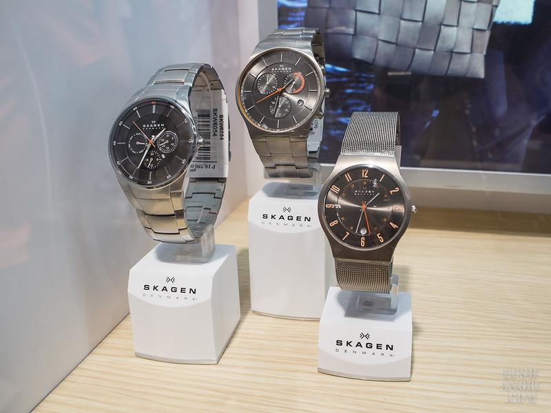 skagen-watch