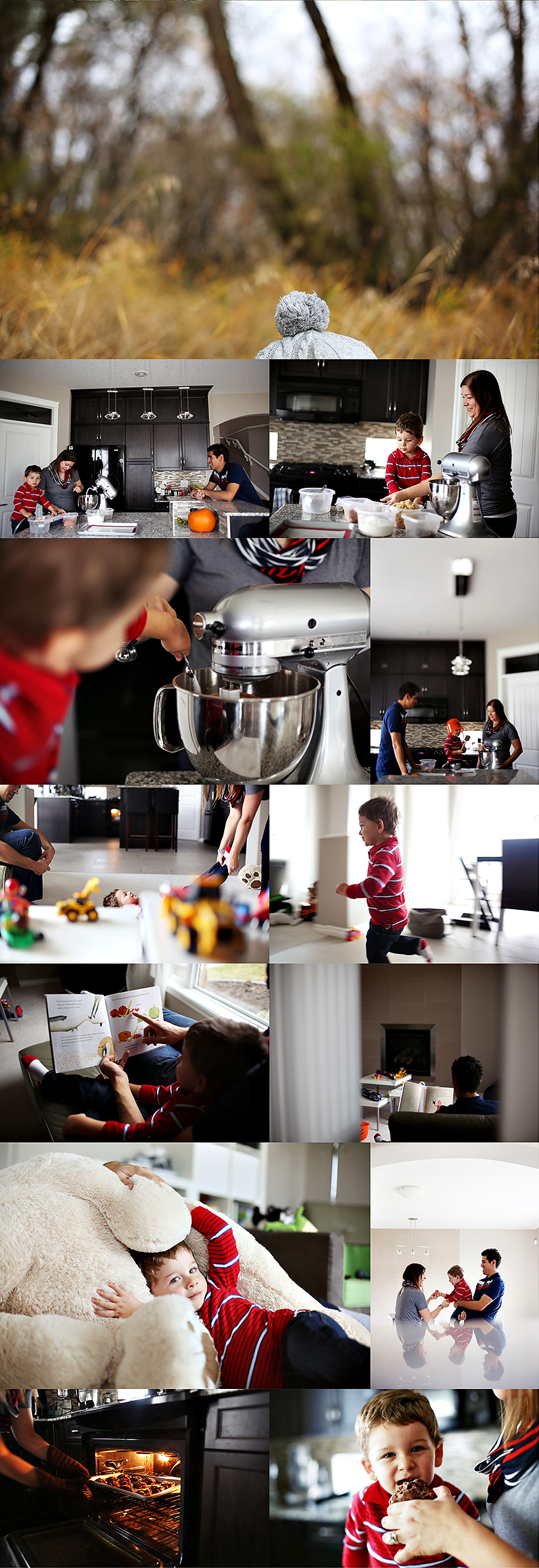 edmonton-lifestyle-family-session