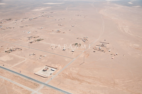 archaeology ancienthistory middleeast airphoto aerialphotography aerialarchaeology
