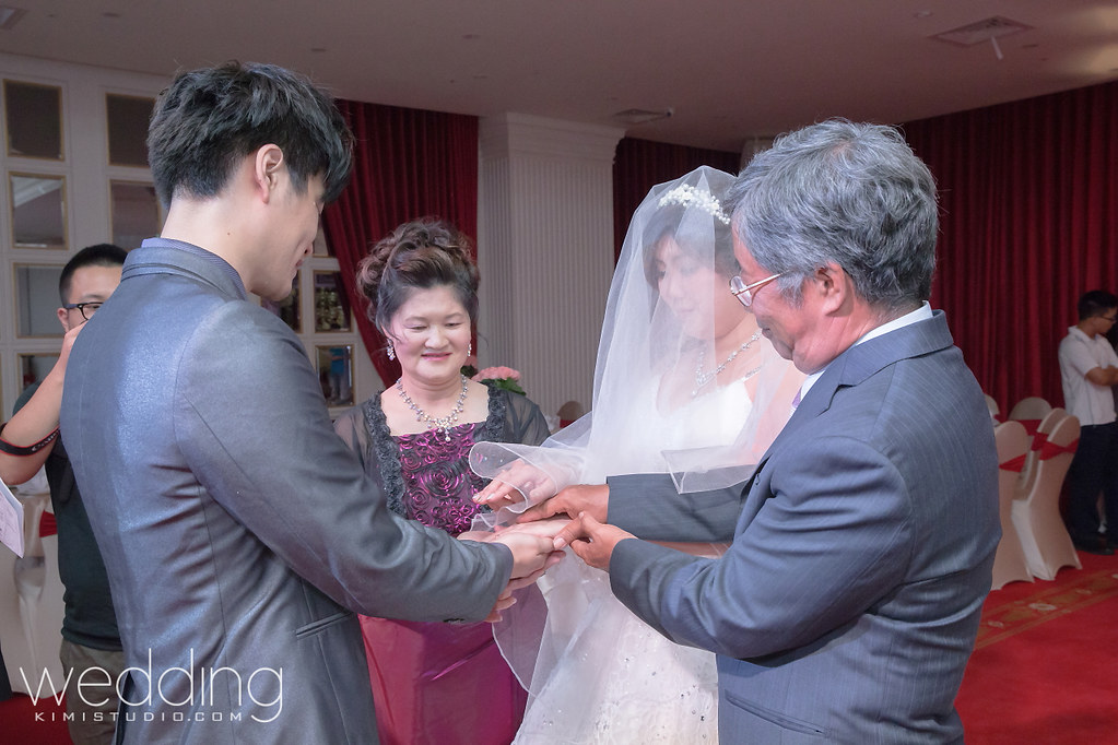 2014.07.05 Wedding Record-097