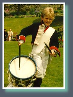 drummerb
