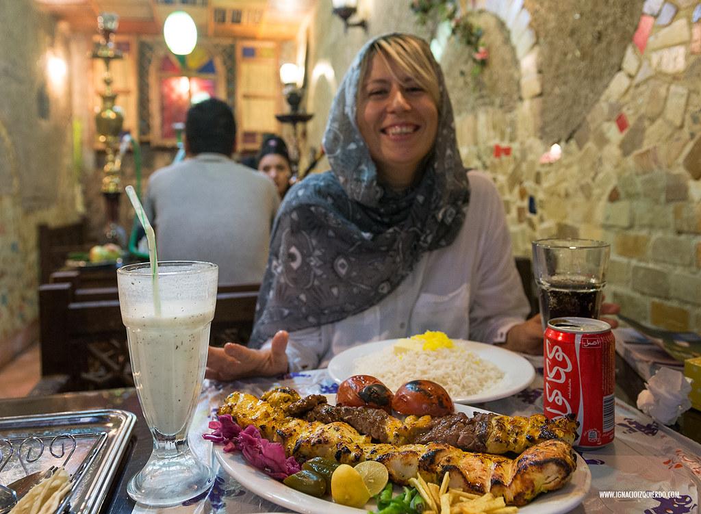 Tehran 13
