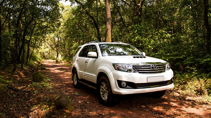 Fortuner-at-Castlerock
